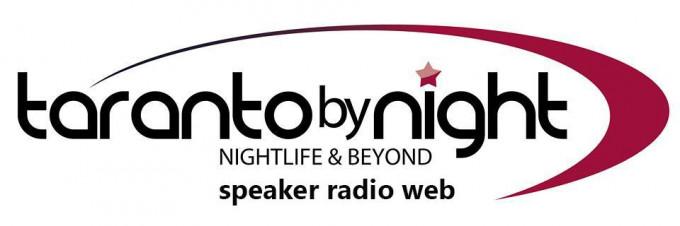**Inaugurazione Tarantobynight Radio Web**
