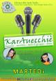KarAuecchiè Roberto Dj e Paola MusicAnimations