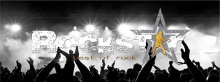 OTT Rockstar live per October Fest!