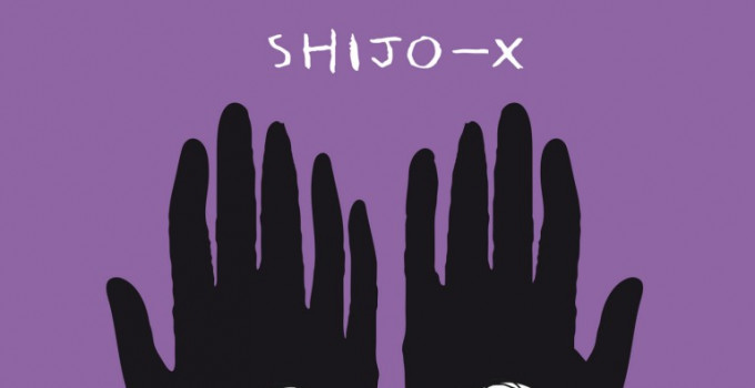 SHIJO X  - Odd Times