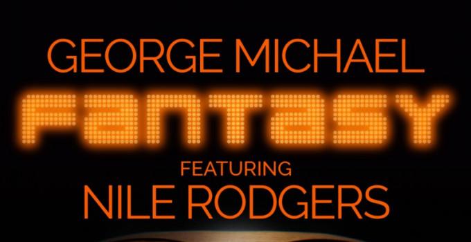 """George Michael, il 20 ottobre esce """"Listen Without Prejudice Vol.1"""
