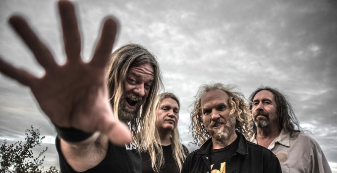 Nightguide intervista i Corrosion Of Conformity